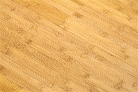 pavimenti bamboo parquet bamboo