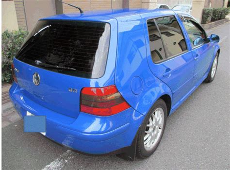 manual cars for sale 1999 volkswagen gti parental controls gear smooth opearation drive shaft good