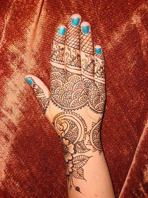 henna design for diwali indian diwali mehndi designs henna designs for diwali