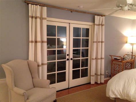 Custom Window Panels Custom Window Pane Drapery Panels