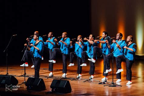 young mambazo ladysmith black mambazo young the giant twin peaks