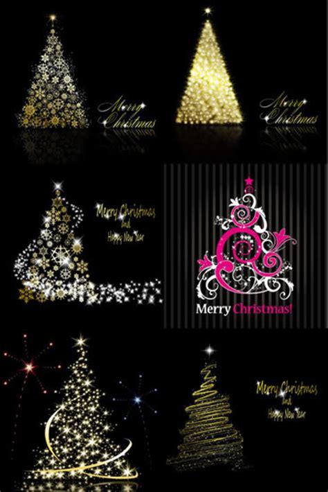 wallpaper pohon bintang bintang pohon natal vektor natal vektor gratis download gratis