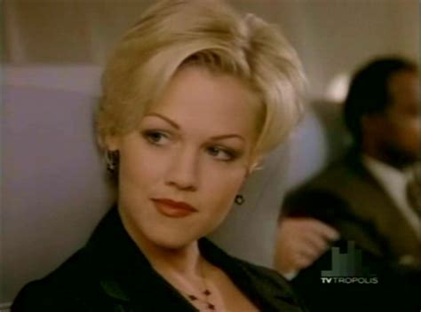 kelly 90210 hairstyles related pictures kelly taylor 90210 short hairstyles