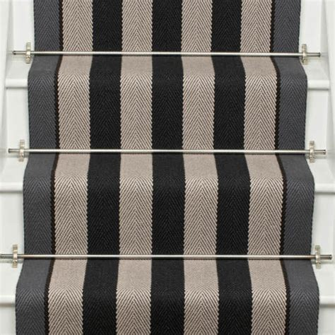 roger oates rugs flatweave runners roger oates design runners and rugs