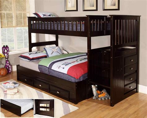 Three Level Bunk Bed Three Tier Bunk Bed 3 Tier Bunk Bed Australia Three Tier Bunk Bed Ideas Beautiful Armoire Ikea