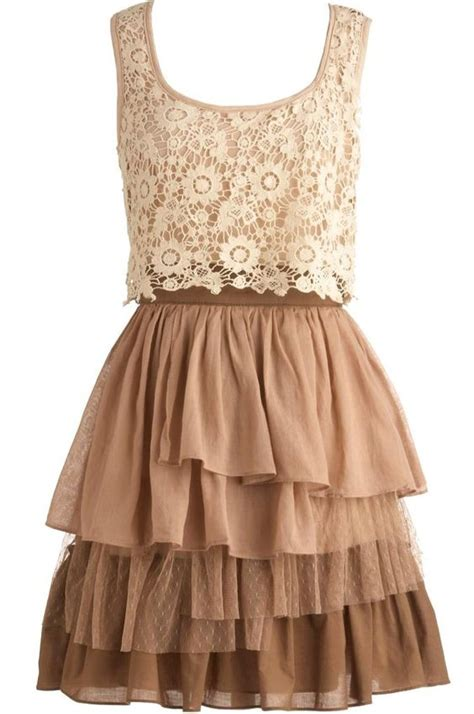 country dresses with boots country truffles dress truffles boots and so