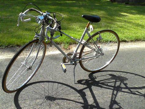 Kia Bicycles Bicycle Kia Bicycle For Sale
