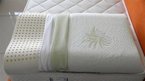 evergreen cuscini cuscino per cervicale evergreenweb c lsiaz125 opinioni