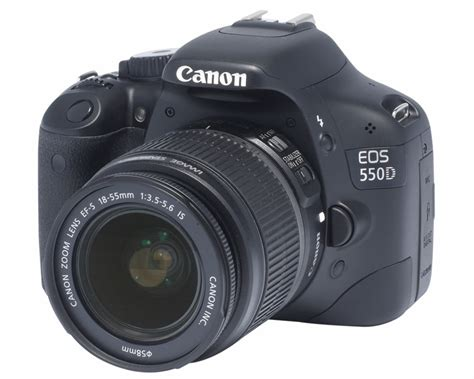 canon 550d canon eos 550d review expert reviews