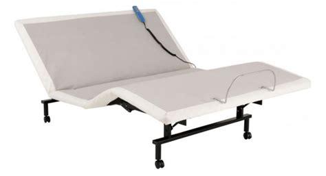 electric adjustable bed repair smart choice repair center