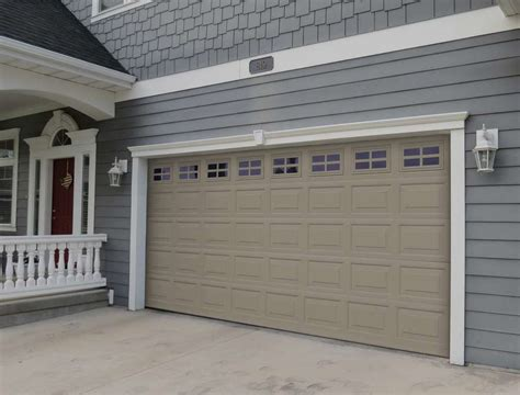 quality overhead door quality overhead door quality overhead door garage door