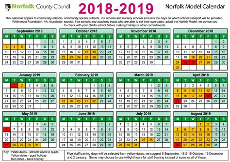 Lbs Mba Term Dates by School Year Calendar For 2018 17 Baskan Idai Co