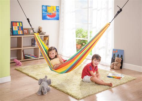 swing and things swings n things your 1 source for hammock chairs