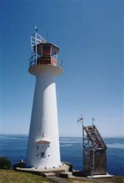 chrome lighthouse vancouver island lighthouse route suncruiser