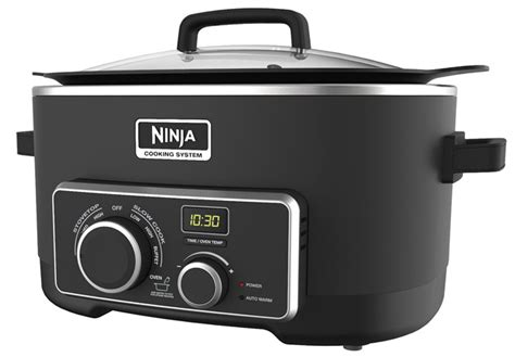 flavors this dish americas test kitchen rice cooker here s how