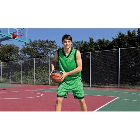 equipaciones para equipos de futbol sala equipaciones de baloncesto de equipaciones de futbol en