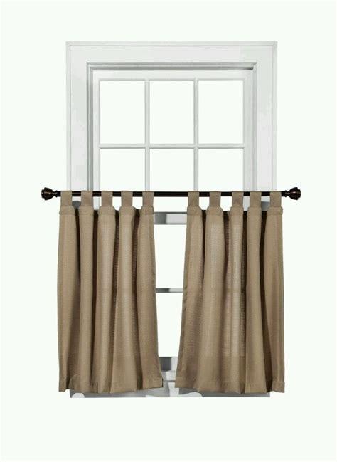 room essentials curtains room essentials cafe curtain tiers chesapeake pair