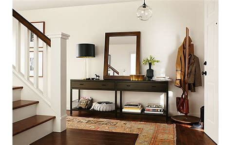 Room And Board Console Table Entryway With Berkeley Console Table Modern Entryway Furniture Room Board