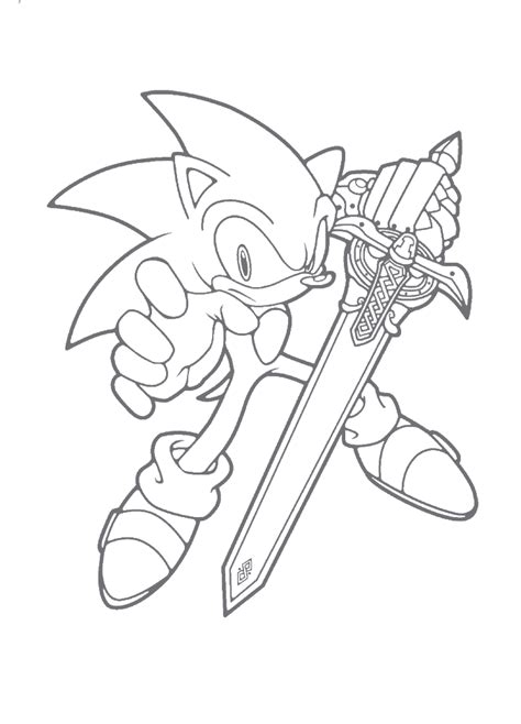 the unleashed coloring pages sonic unleashed coloring pages coloring home