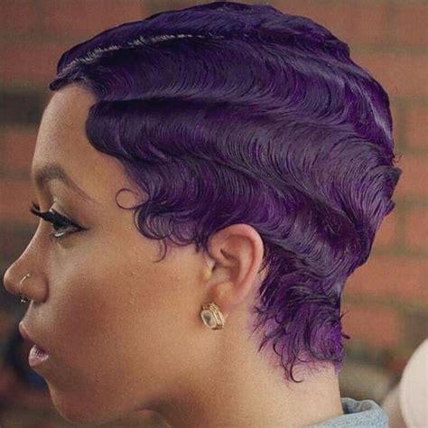 unique hair styles on pinterest 23 pins best 25 marcel waves ideas on pinterest finger waves