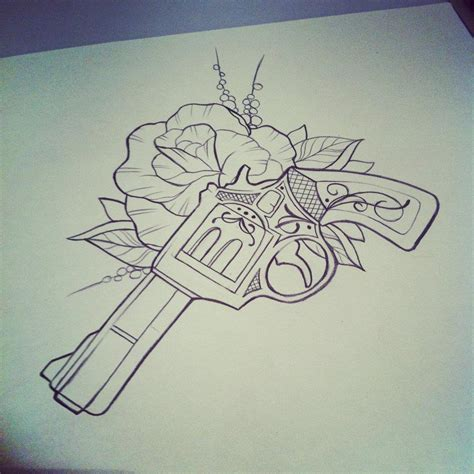 Tattoo Inspiration Drawing | tattoo inspiration by marita butcher