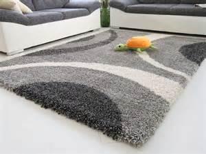 steffensmeier teppich hochflor teppiche kaufen bei steffensmeier shaggy