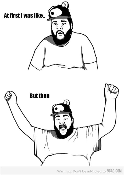 Sad Guy Meme - image 224507 sad frogman sad bear guy know your meme