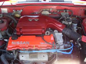 Nissan B12 Engine Specs 1989 Nissan Sentra Pictures Cargurus