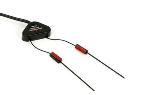 Antena Tv By Buana Audio antena tuning para televisi 243 n gizmos