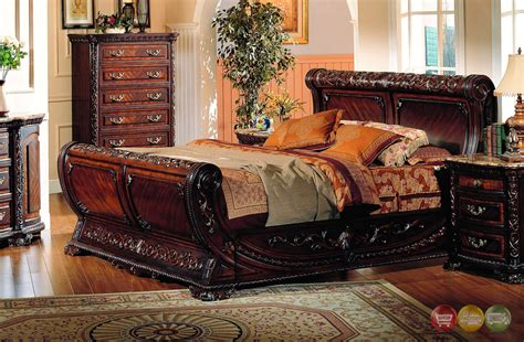 bordeaux louis philippe style bedroom furniture collection bordeaux louis philippe style bedroom furniture collection bordeaux louis philippe style bedroom