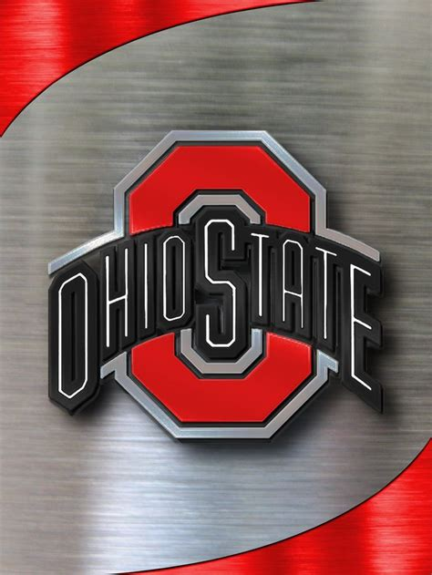 ohio state buckeye fan 39 best images about go bucks i m a buckeye on