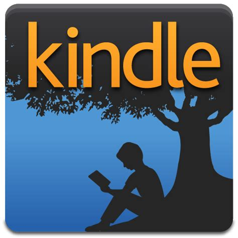 Amazon Kindle App | amazon kindle app update includes full screen viewing for
