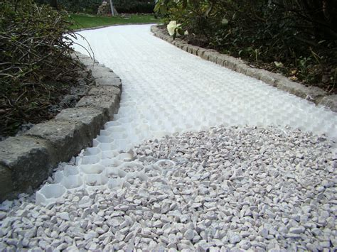 steinteppich terrasse nachteile wir versetzen berge aktuelles stein teppich