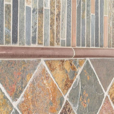 aaron lane copper tile 61 best images about florida condo on mosaic wall birch and splashback tiles