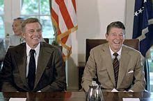 reagan alzheimer s white house charlton heston wikipedia