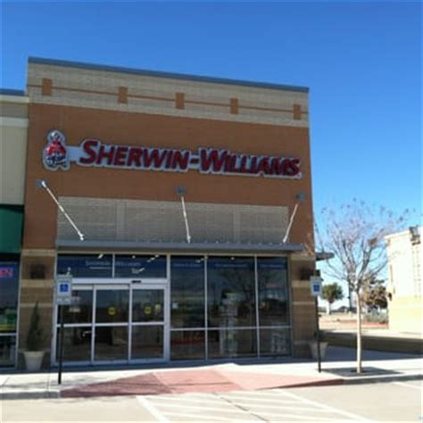 sherwin williams paint store locator sherwin williams paint store paint stores frisco tx