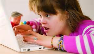 special needs students and technology a match made in the