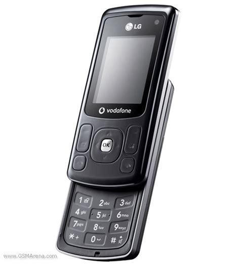 www lg mobile lg ku380 list of lg mobile phones