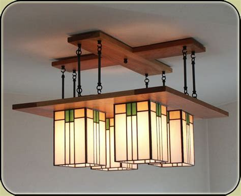 Frank Lloyd Wright Light Fixtures 10 Best Images About Hallway Lighting On Shaker Style Frank Lloyd Wright And Hallways