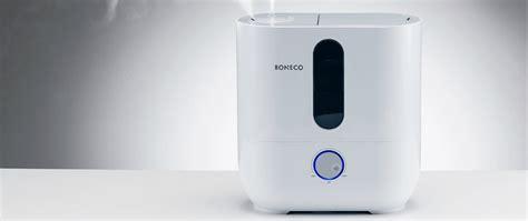 bonecos  humidifiers easy   units