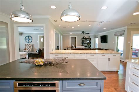 Kitchen Kimberley by Kimberley Kitchen Lippold Custom Homes