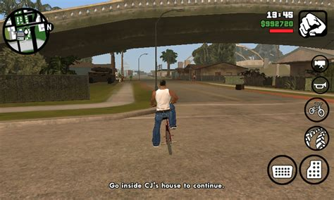 gta v apk data gta san andreas lite v8 powervr gpu 240mb