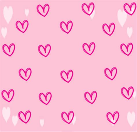 wallpaper background hearts hearts backgrounds wallpaper cave