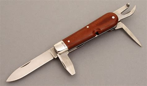 wenger knives wenger knives swiss army 1893 heritage klc08511