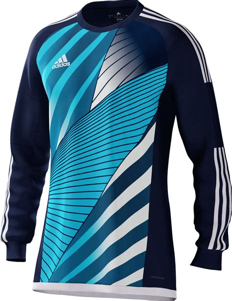 goalkeeper jersey design your own adidas celebrates 90s goalkeeper kits with unique mi