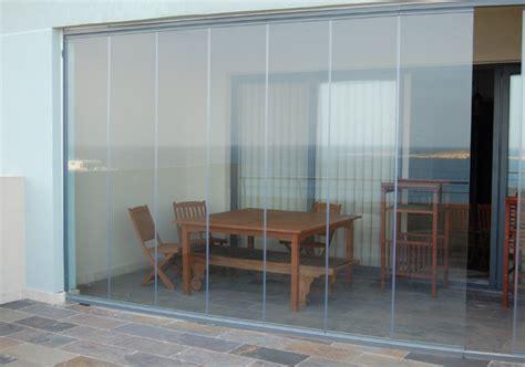Finlinedoors Innovative Glass Door Solutions Glass Bifold Doors