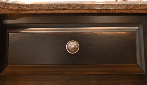 faux finishes for kitchen cabinets creative cabinets and faux finishes llc traditional