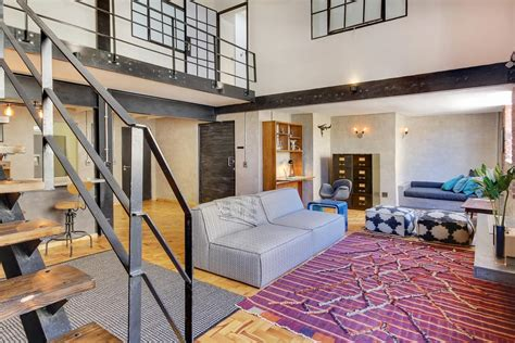 New York Loft Style Apartment 6 Cape Town South Africa Apartment Styles Riverwood Apartments In