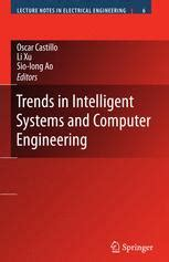 intelligent systems modeling optimization and automation and engineering books evolutionary particle swarm optimization a