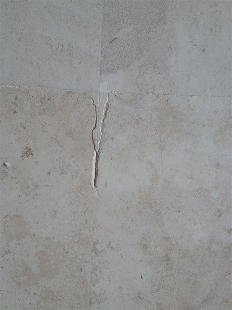 tile backsplash without grout subway tile no grout tile design ideas